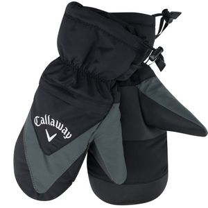 Callaway Thermal Mitts Glove