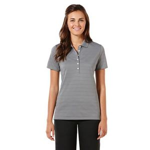 Callaway Ladies Ventilated Polo