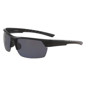 Columbia Peak Racer Sunglasses