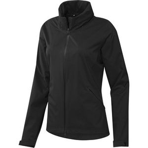 Adidas Ladies Rain. Rdy Jacket
