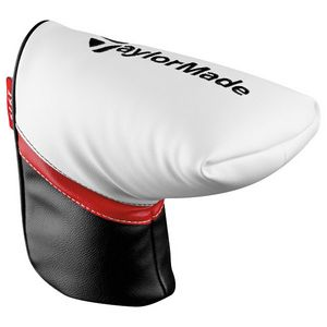 TaylorMade Putter Head Cover