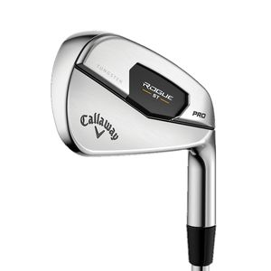 Callaway Apex Mix 19 Iron