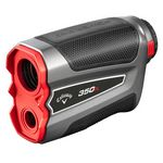 Callaway 350TL Laser Rangefinder