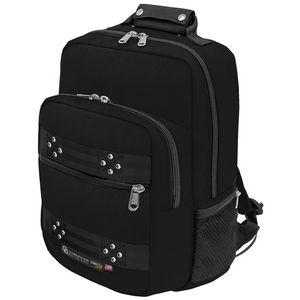 Custom Club Glove TRS Ballistic Executive Backpack