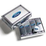Titleist/Pinnacle Packedge Custom Foil Dozen