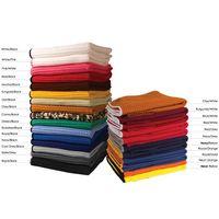 Club Glove Microfiber Towel