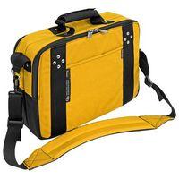 Club Glove Shoulder Bag II