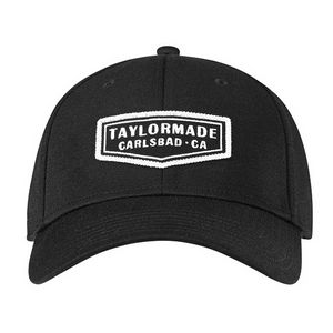 Taylormade Lifestyle Cage Hat - N6543617 - Swag Brokers 67293339ed02