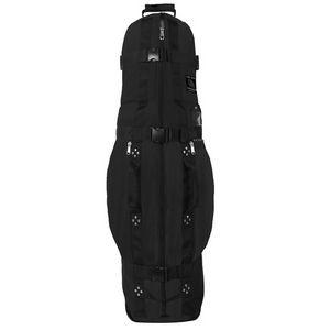Club Glove Last Bag Medium- Collegiate Travel Bag
