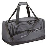 Custom TaylorMade Players Duffle Bag