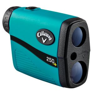 Custom Callaway 250+ Laser Rangefinder