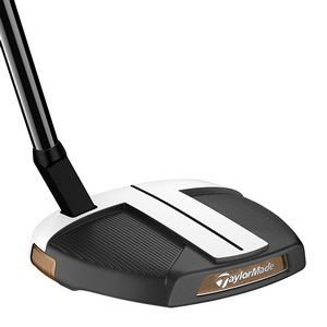 TaylorMade Spider X Putter
