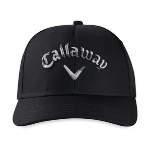 367f1b9a27f Callaway Men s Ball Park Hat - 5219216 - IdeaStage Promotional Products