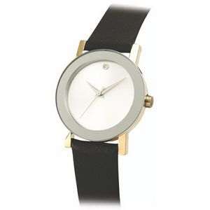 Matsuda Women s Sparkle 12 Watch - 332-00 - Brilliant Promotional Products 3a35109bdb
