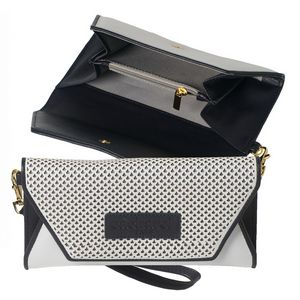 68828cc0940 Cacharel Naiades Pearl Lady Purse - CEL402 - Brilliant Promotional Products