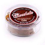 Custom Chocoholic Celebration Cake Kit