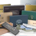 Custom 2 Piece Premier Apparel Boxes (17