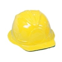 Youth Hard Hat