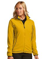 Ice Jacket Women's - CLOSEOUT PRICING
