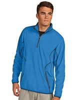 Ice Pullover Men's - CLOSEOUT PRICING