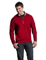 Leader Pullover Men's - FINAL SEASON