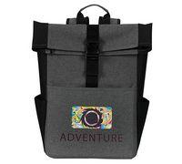 Urb-Line Daypack Compu-Backpack