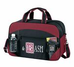 Custom Urban Sport Duffle Bag