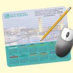 MousePaper® 24 Page 7.25