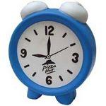Alarm Clock Stress Reliever