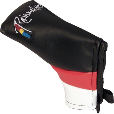 Typhoon Blade/ Mallet Putter Cover