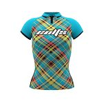 Custom Women's Bonic Tradition Rugby Jersey