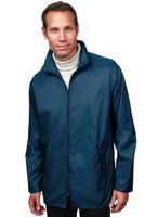 Outlet Lightweight Promotional Jacket