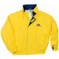 Outlet Sport Jacket