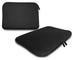 Custom Neoprene 13 Medium Laptop Holder