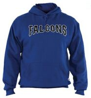 Russell Athletic® Dri-Power® Pullover Hooded Sweatshirt (3X-Large)