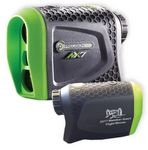 Custom NX7 Rangefinder