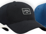 569aa1a0e0c Promotional Product - Callaway® 82 Label Cap - Large X-Large (Black)