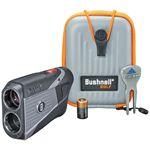 Bushnell Tour V5 Patriot Pack Laser Rangefinder