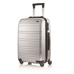 Hartmann Vigor2 Hardside Carry-On Spinner Suitcase