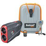Bushnell Tour V5 Shift Patriot Pack Laser Rangefinder