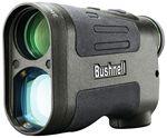 Bushnell 6x24 Mil Prime Laser Rangefinder w/Half Yard Accuracy