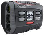 Custom Bushnell Hybrid Laser Rangefinder & GPS