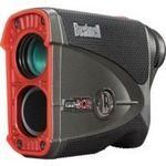 Bushnell Pro X2 Laser RIngefinder