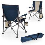 Custom Outlander Camp Chair