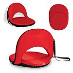 Custom Oniva Seat Portable, Adjustable Recreational Recliner