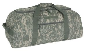 Mercury Tactical Gear Giant Duffle Bag
