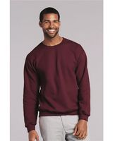 Gildan® Heavy Blend™ Crew Neck Sweatshirt
