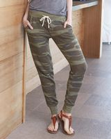 Alternative® Eco Fleece™ Women