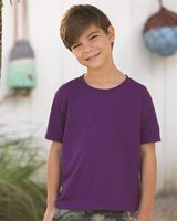 Fruit of the Loom® Youth HD Cotton™ T-Shirt