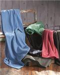 Custom Independent Trading Co. Special Blend Blanket